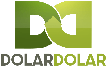 DolarDolar.com